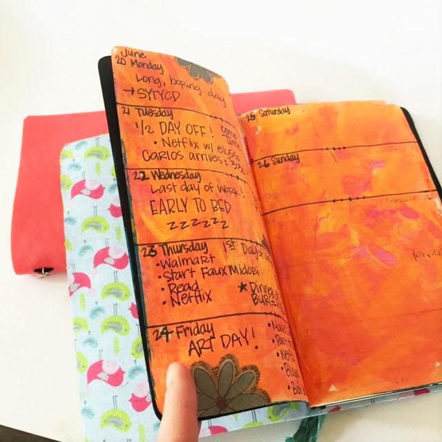 journal – Sherrinda Ketchersid