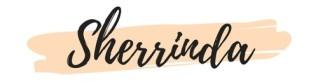 Sherrinda Signature