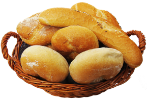 basket of bread_momentmal_pixabay