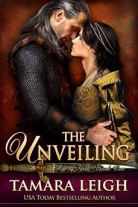 The Unveiling_Tamara Leigh