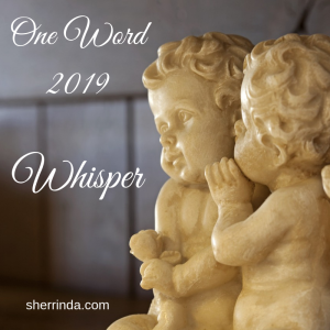 One Word 2019
