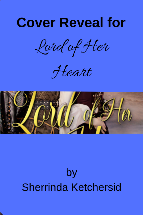 cover reveal _lohh